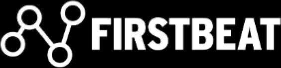 fi #firstbeat @FirstbeatInfo