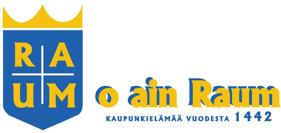 Services on Early Childhood Education and Care Town of Rauma varhaiskasvatuspalvelut In this brochure you will find the contact information for day care centres and other early