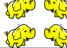 SAS Data Loader For Hadoop SAS Data Loader for Hadoop Hadoop