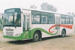23CNG-S (*)