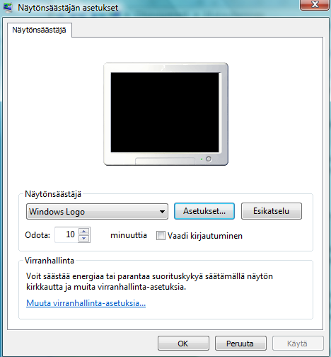 Windows 7 41 1.