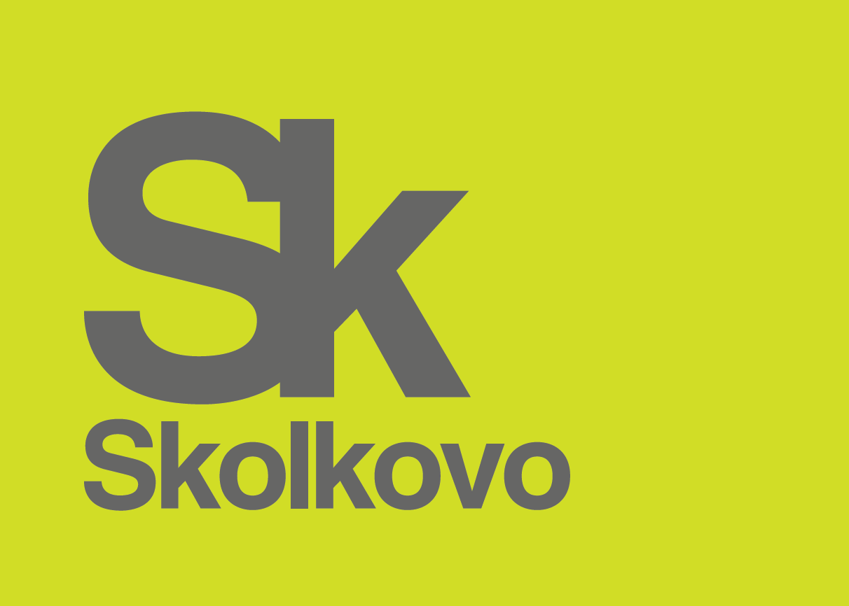 WHAT IS SKOLKOVO?