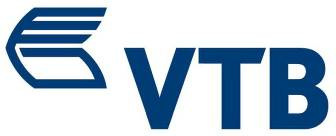 Financial partner VTB Bank (open joint-stock company) VTB Bank and its subsidiary banks form an international financial group (VTB group) that offers a wide range of banking services in