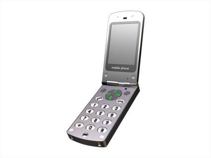 asdasdf asdfasdf The system of picture screen phone from Japan visit