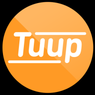 The Tuup team has strong mobility knowhow and we negotiate with several partners TUUP TEAM SO FAR Johanna Taskinen, CEO, product owner Paavo Moilanen, ch.