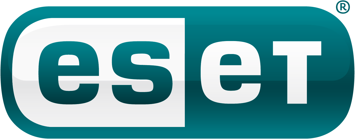 ESET CYBER SECURITY PRO for Mac Asennusopas ja