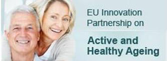 Strategic Initiatives Innovative Medicines Initiative 2 www.imi.europa.