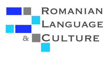 Department of Romanian Language and Culture (2014) School of Languages and Translation Studies Faculty of Humanities University of Turku Finland Columna.