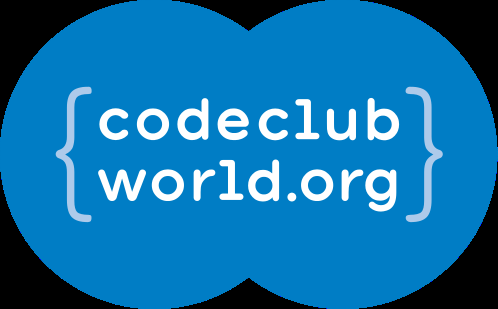 Python 1 ASCII-taidetta All Code Clubs must be registered. Registered clubs appear on the map at codeclubworld.org - if your club is not on the map then visit jumpto.cc/18cplpy to find out what to do.