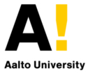 Aalto University School of Engineering Degree Program of Information Networks ABSTRACT OF MASTER'S THESIS Author: Anna Törrönen Title of thesis: Taking Usability into Account in the Procurement