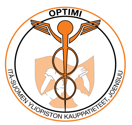 Optimi goes Mikrovilluksen 8-appro PE 26.4.