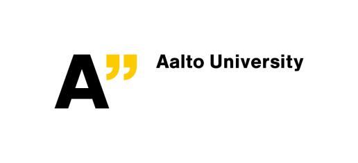 World Design Capital Helsinki 2012 partner Aalto University is a partner of the World Design Capital (WDC).