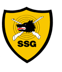 This is SIBBO SKYTTEGILLE, the Sipoo Shooting Guild The Club was established in 1961 and it has currently over 1040 members.