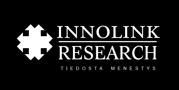 INNOLINK RESEARCH