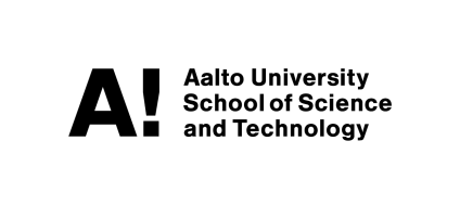 Aalto University School of Science and Technology Faculty of Information and Natural Sciences Degree programme of Computer Science and Engineering Author: Johannes Suanto ABSTRACT OF THE MASTER S