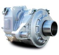 Moventas is a manufacturer of industrial gears and gear solutions for wind industry.