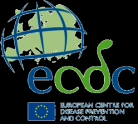European Centre for Disease Prevention and Control 22 April 2010, Helsinki,