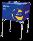 PALLOT ULTIMATE IHF SENIOR Miesten MM-kisapallo