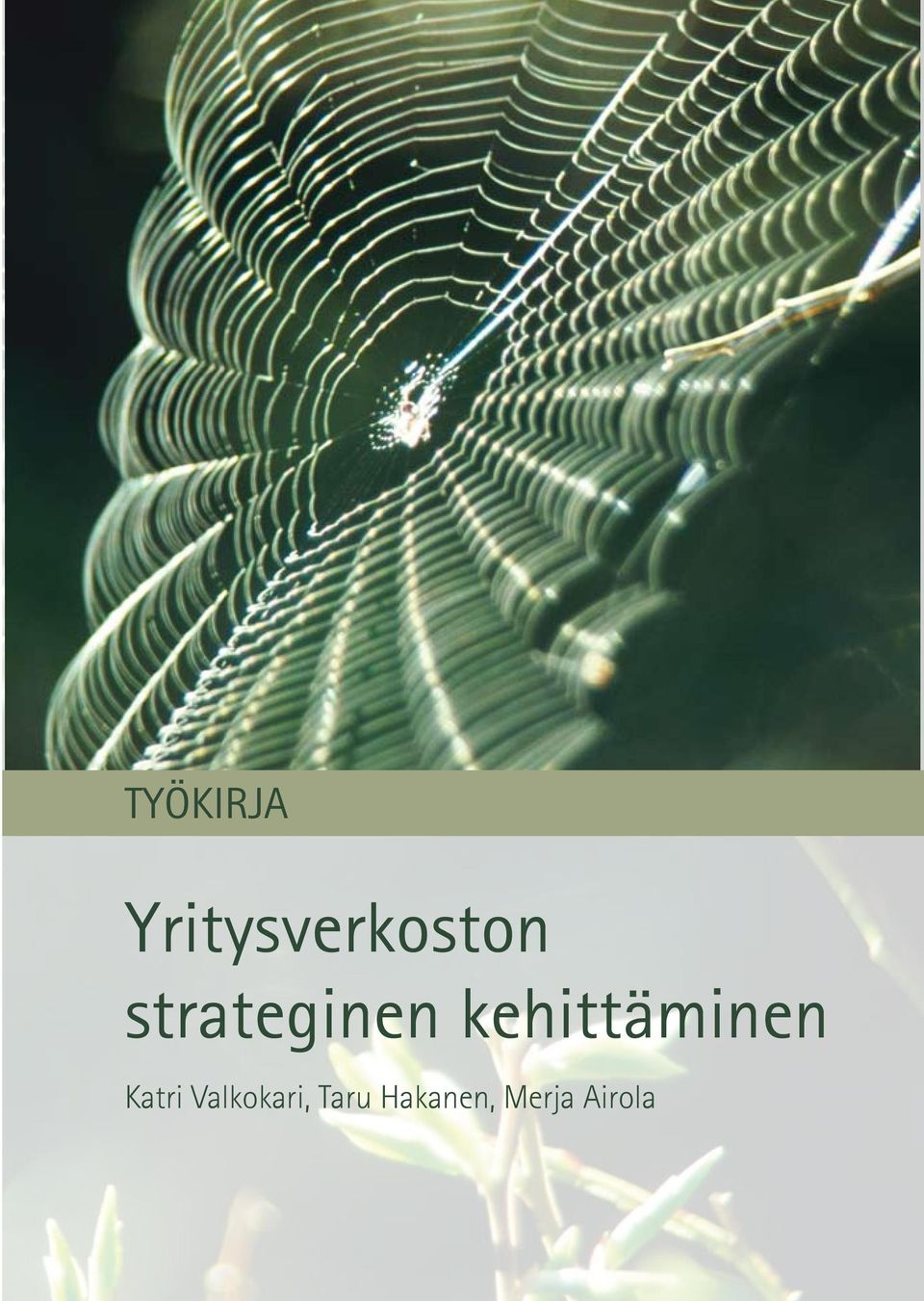 strateginen
