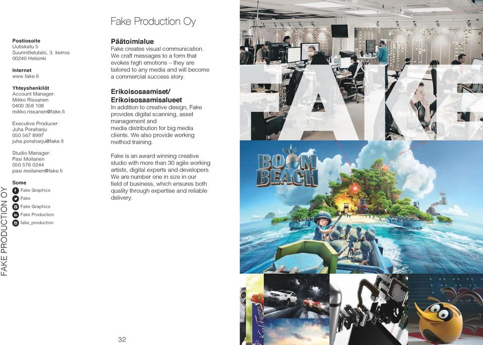 fi Fake Graphics Fake Fake Graphics Fake Production fake_production Fake creates visual communication.