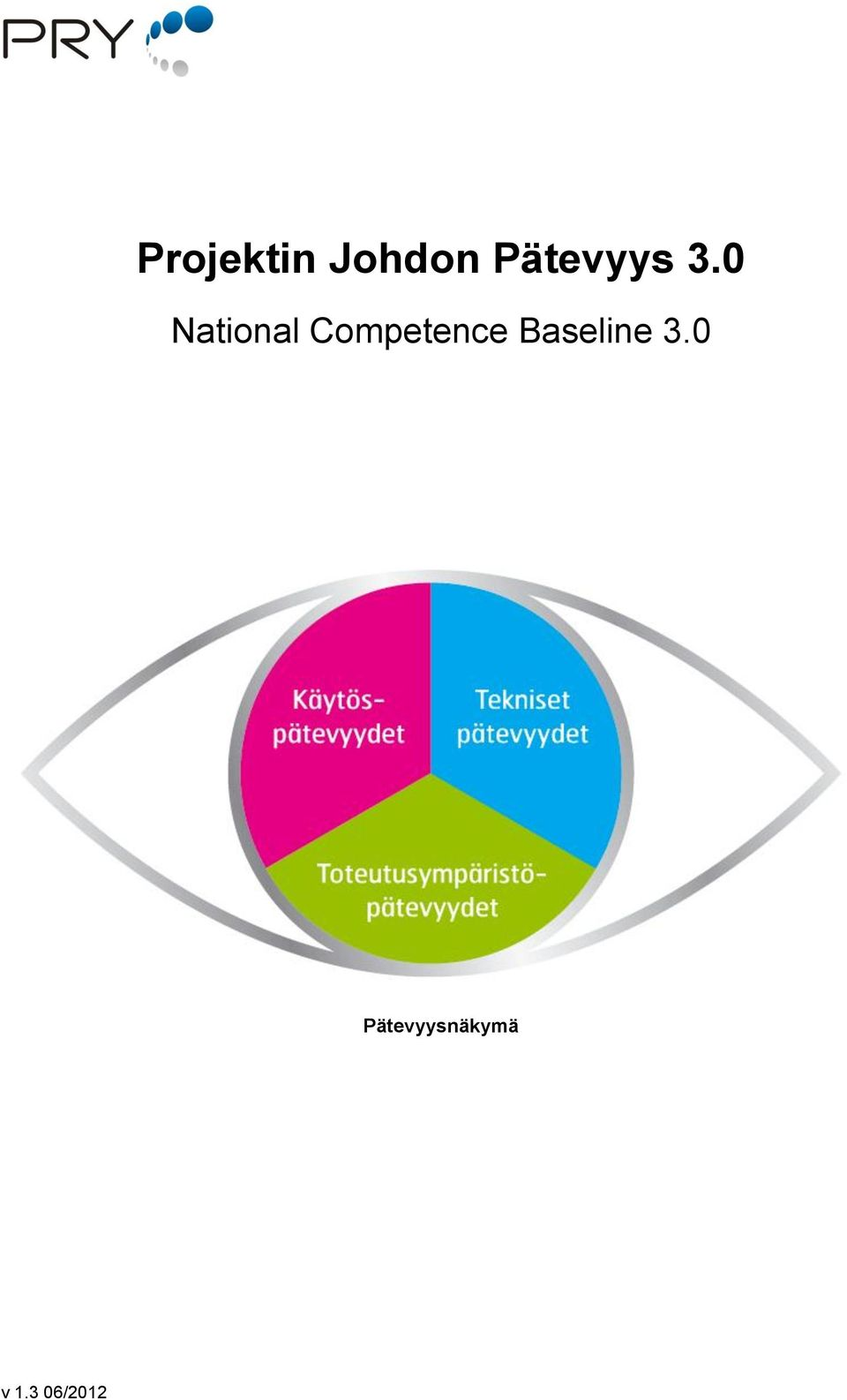 0 National Competence