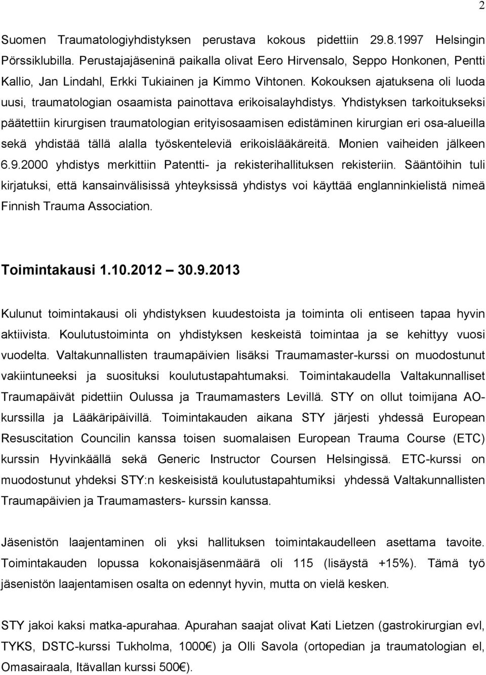 World History/suomen kalliopera term paper 7555