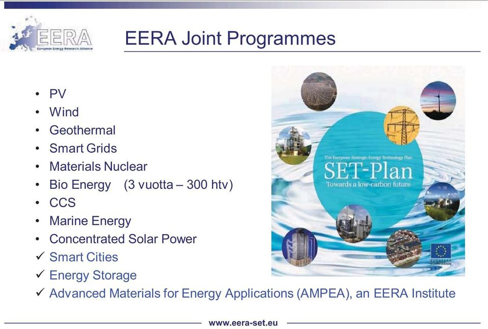 Concentrated Solar Power Smart Cities Energy Storage Advanced