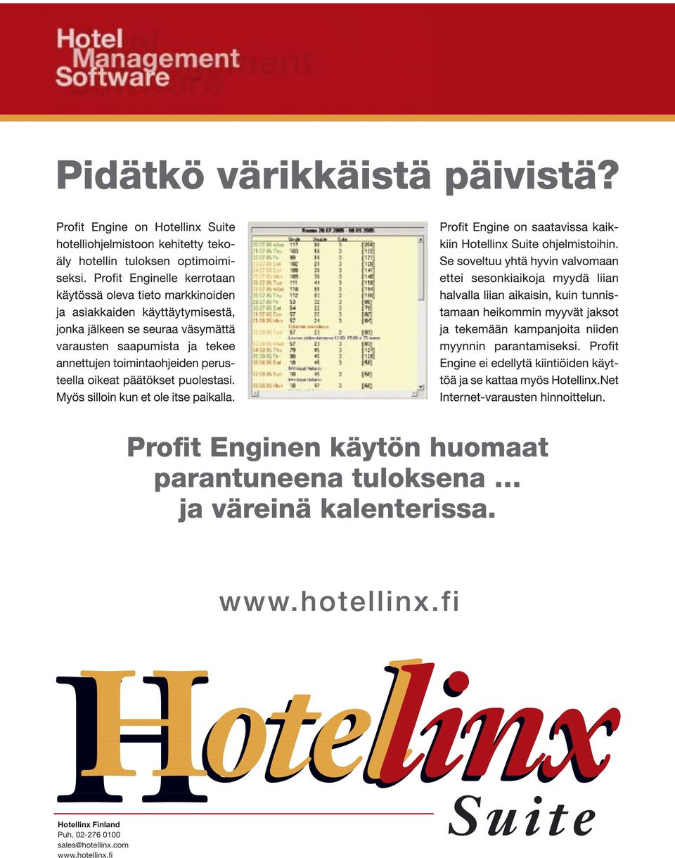 sales@hotellinx.