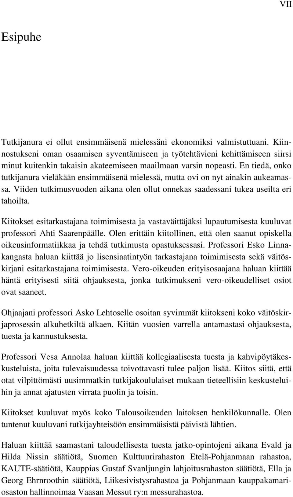 sihteriopisto gay live chat