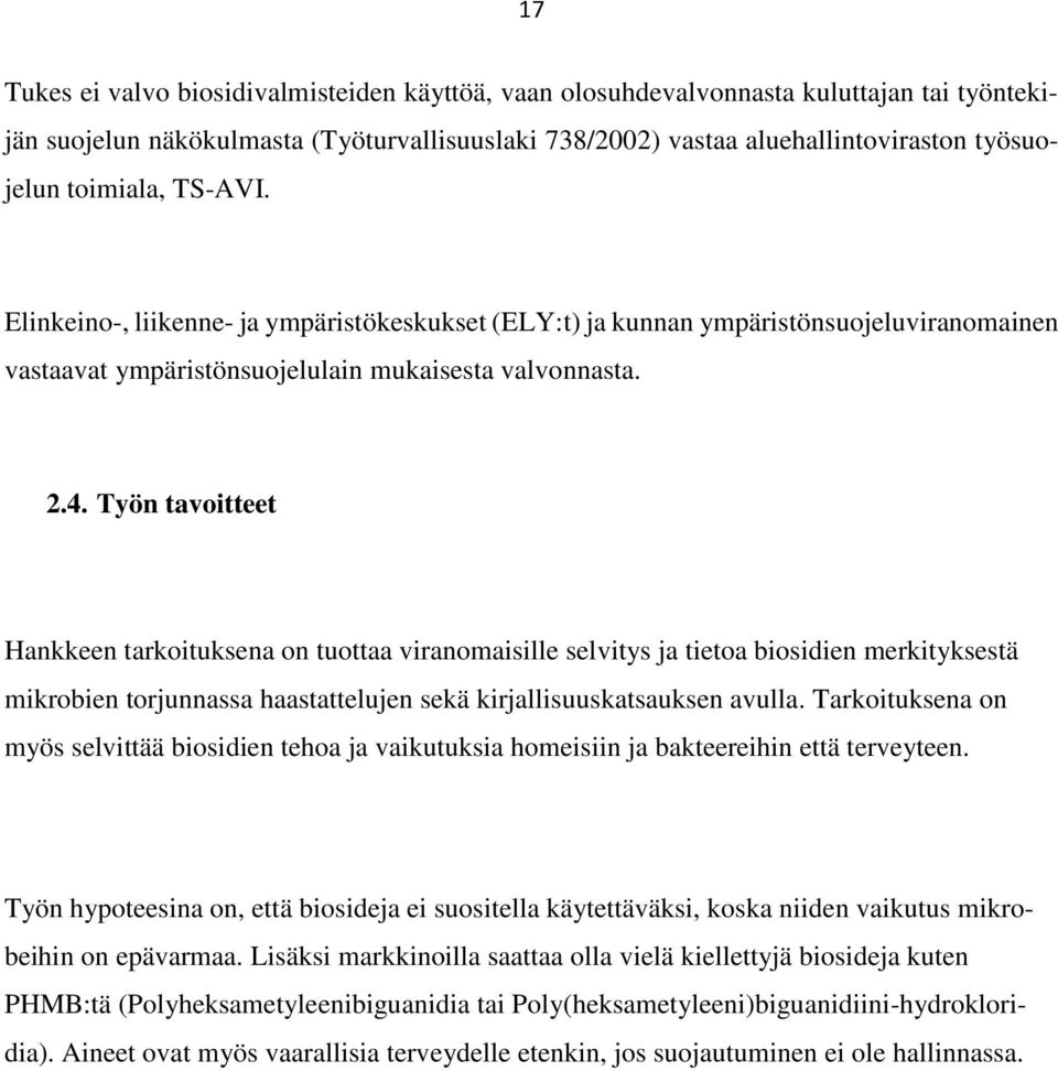 Biosidit ja korjausrakentaminen pdf for Privacy policy template ecommerce