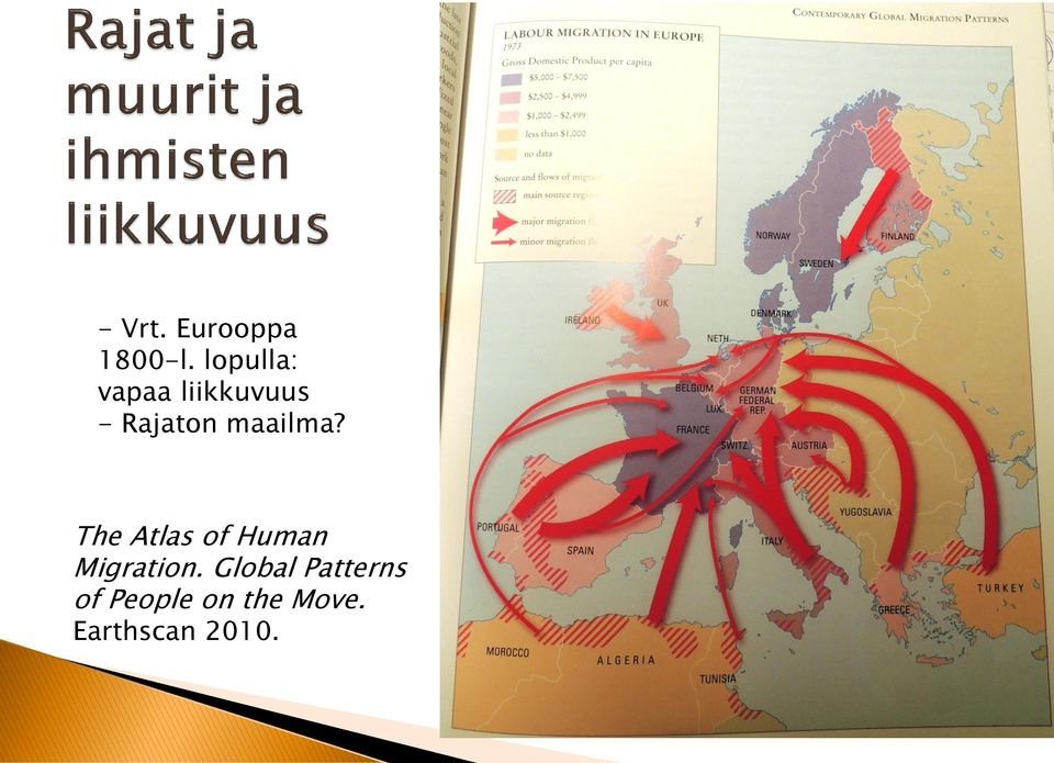 maailma? The Atlas of Human Migration.