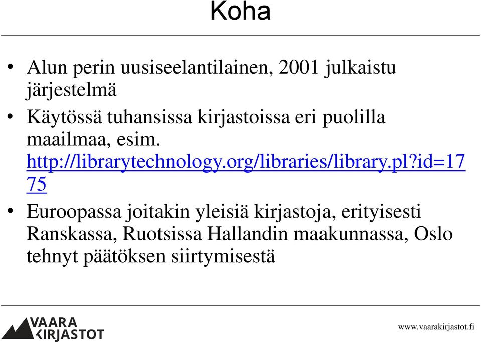 org/libraries/library.pl?