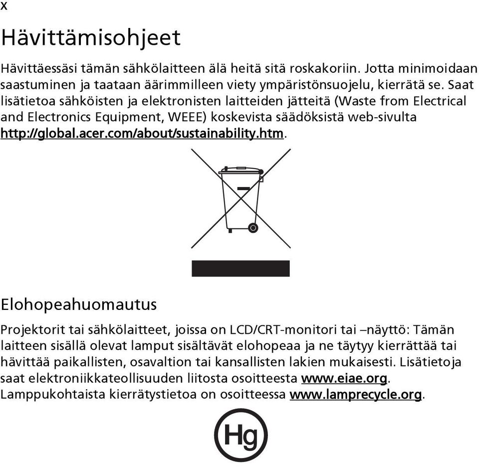 com/about/sustainability.htm.