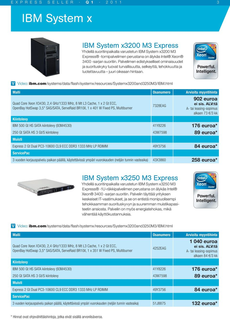 com/systems/data/flash/systemx/resources/systemx3200and3250m3/ibm.