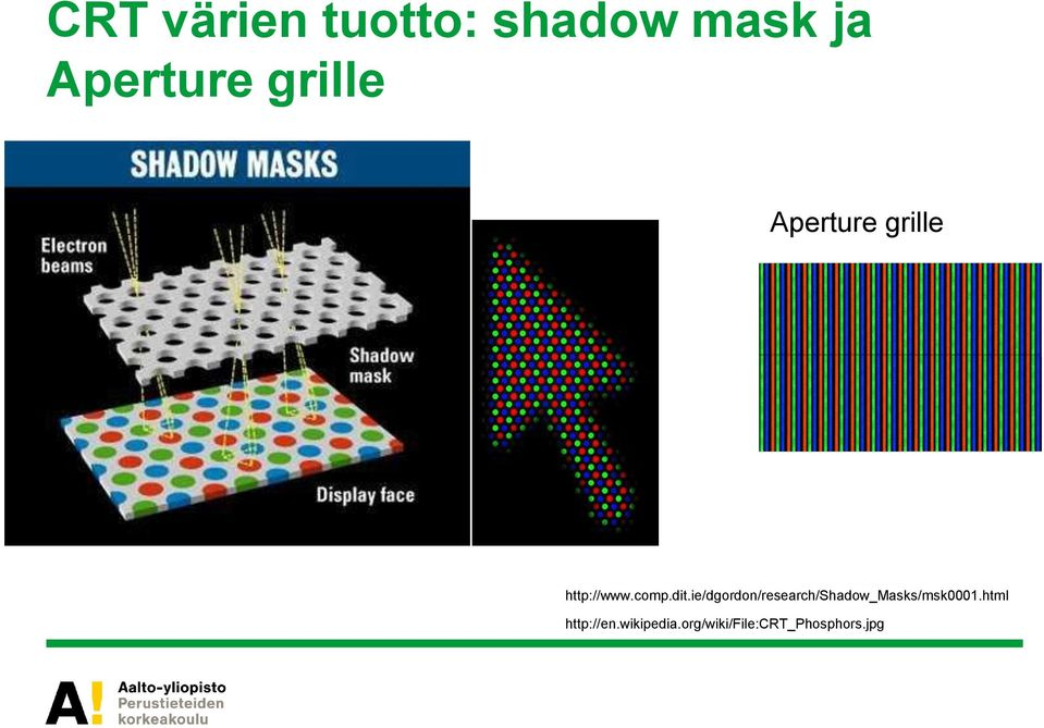 ie/dgordon/research/shadow_masks/msk0001.