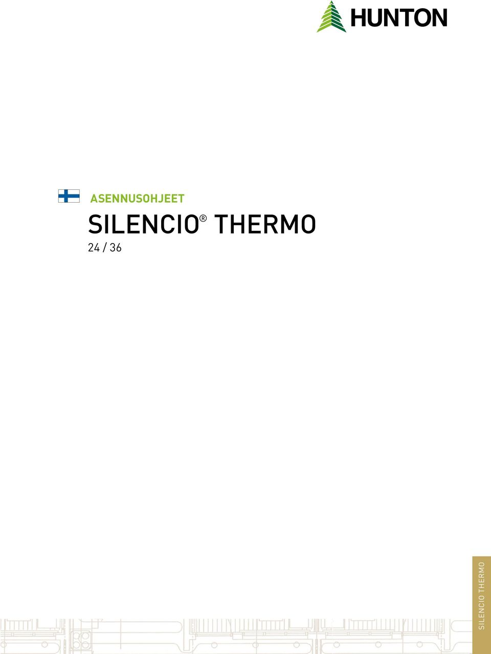 THERMO 24 /