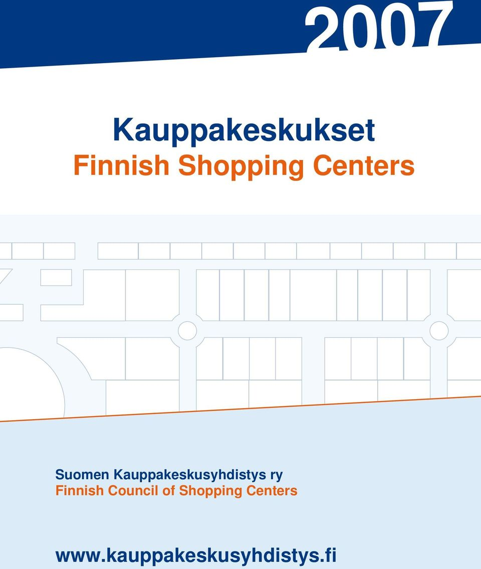 Finnish Council of Shopping