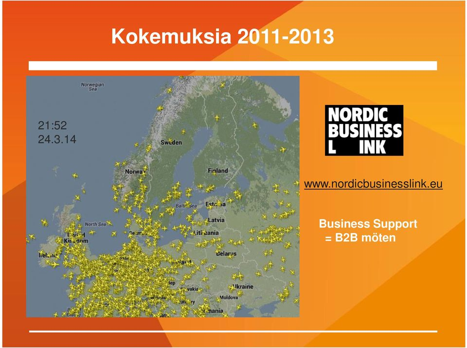 nordicbusinesslink.
