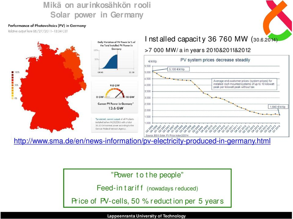 de/en/news-information/pv-electricity-produced-in-germany.