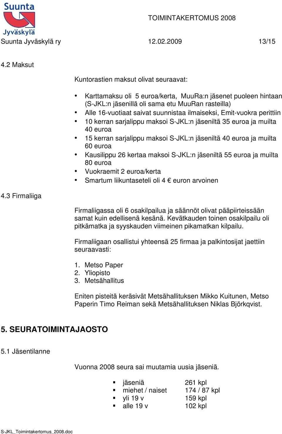 thesis 2008 kilpailu Title of thesis analyzing the technical structure of service product  the rest of the technical structure of service product, is formed thorough any sub activities or  (saaksvuori & immonen 2008, haines 2005, and crnkovic et al 2003) what is more, nowadays solutions are offered, rather than just products, and the point of.