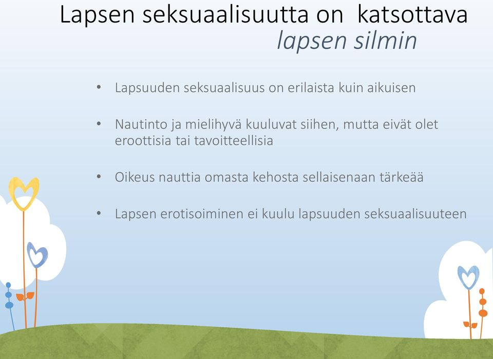 alastonsuomi video tuhmat tarinat