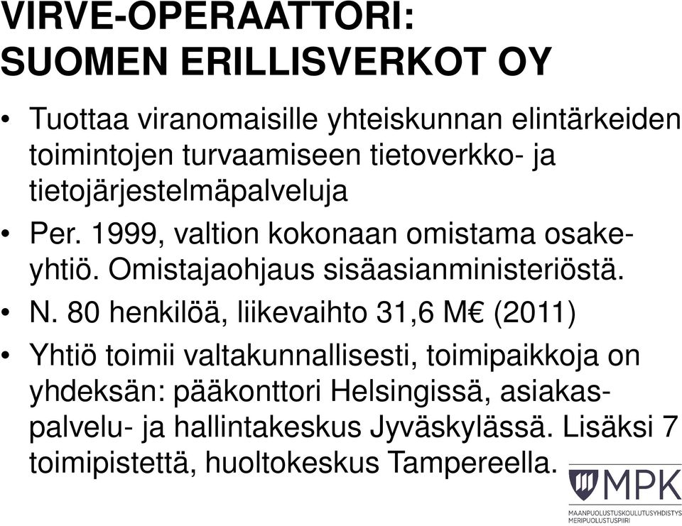 free sex video chat outi alanen alastonkuvat