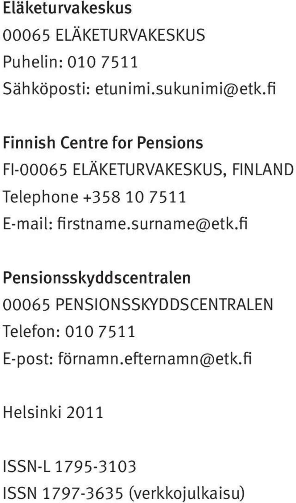 E-mail: firstname.surname@etk.