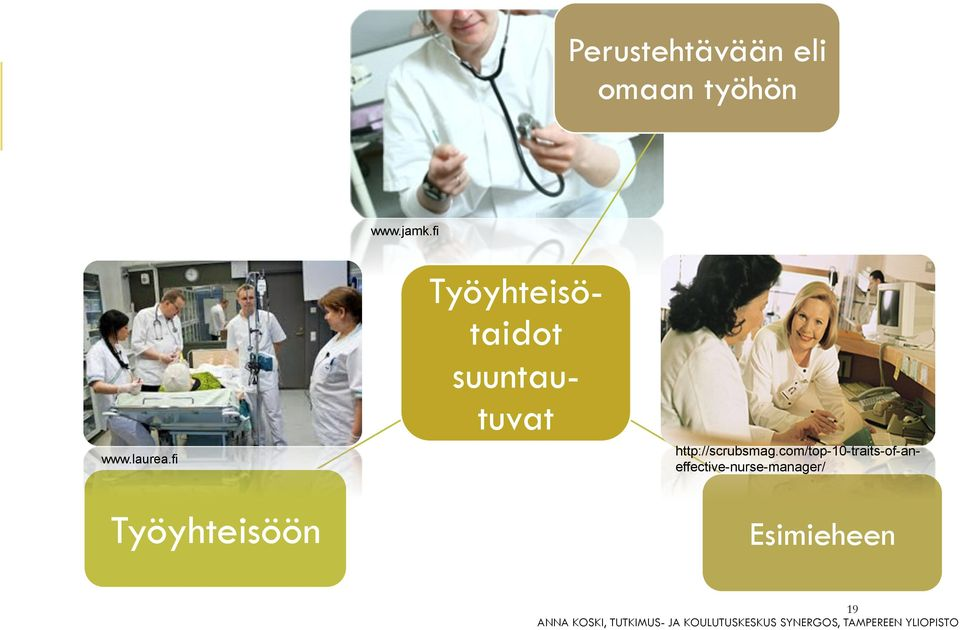 com/top-10-traits-of-aneffective-nurse-manager/ Esimieheen 19