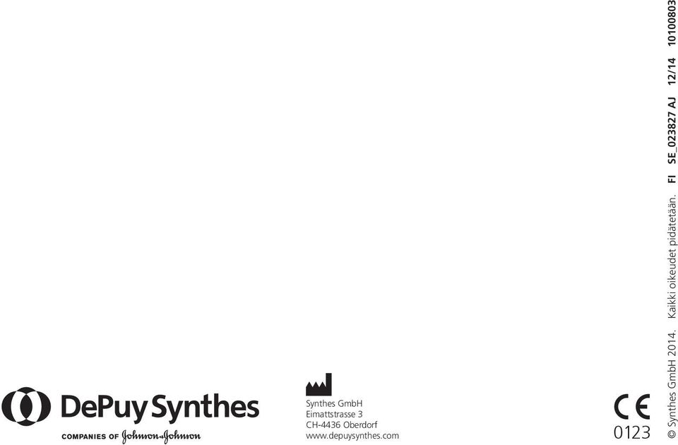 depuysynthes.