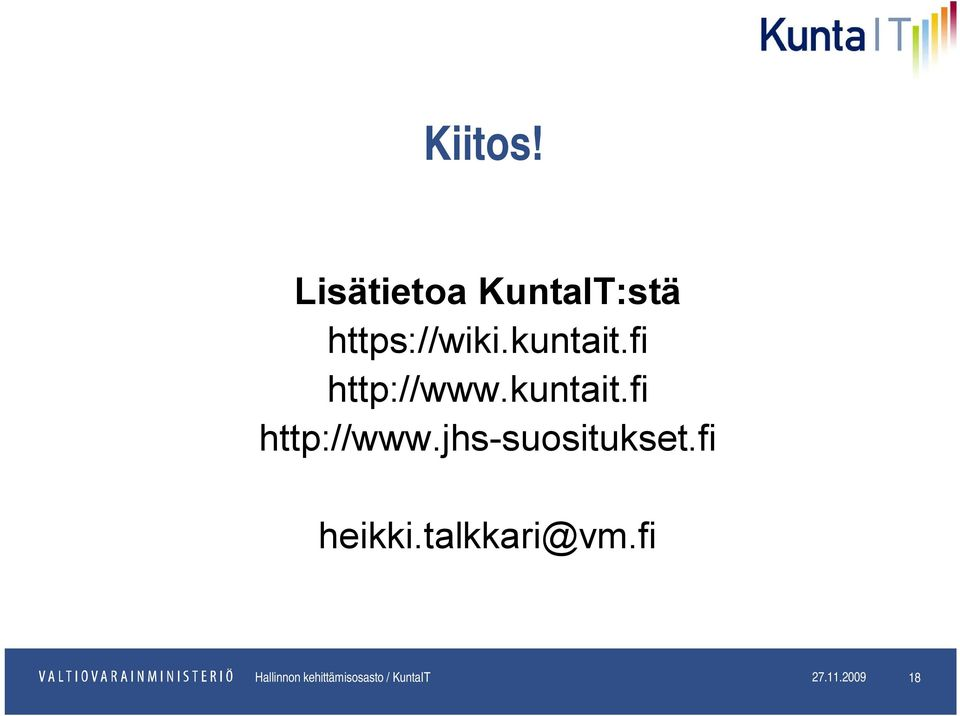 https://wiki.kuntait.