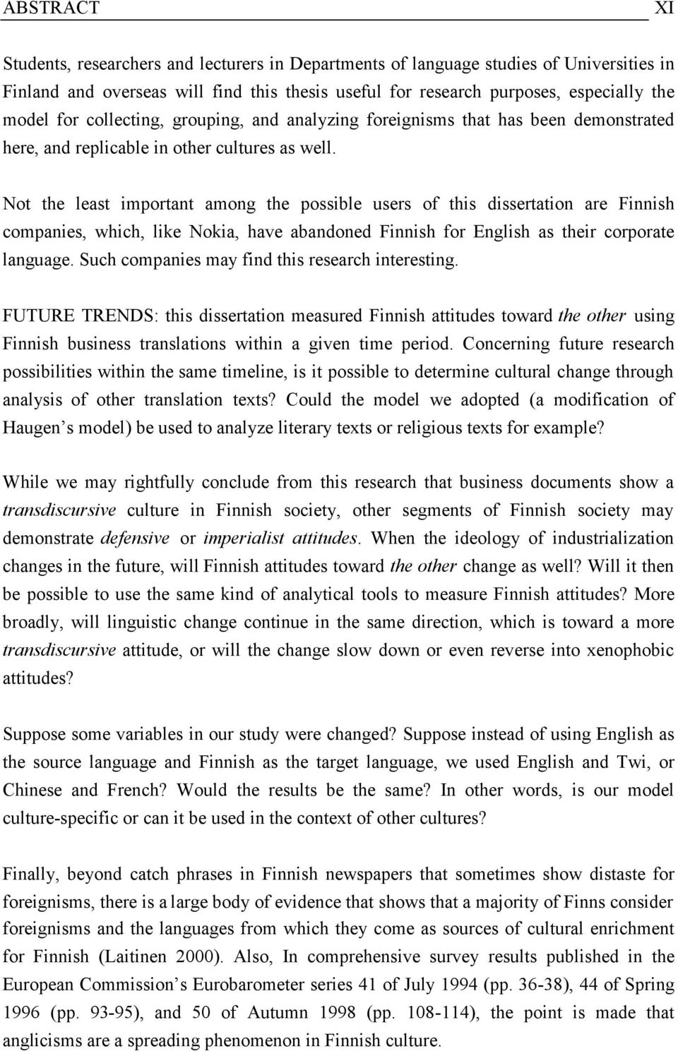 angliscisms the use of foreign Transliteration of english and other foreign words into japanese generally ==anglicisms in chinese== these wherever the use of an anglicism is.