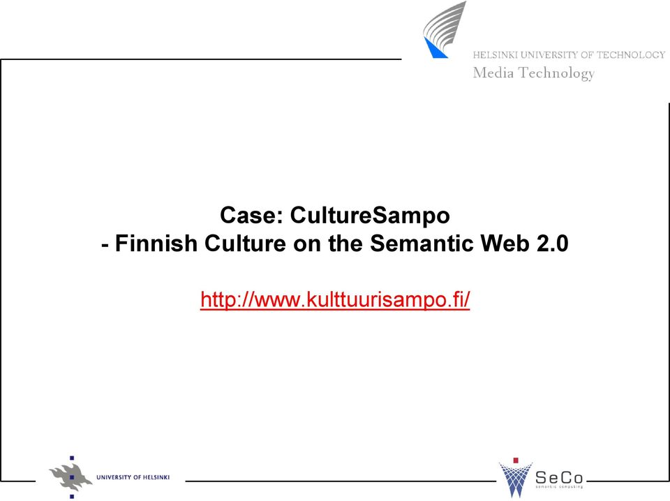 Semantic Web 2.