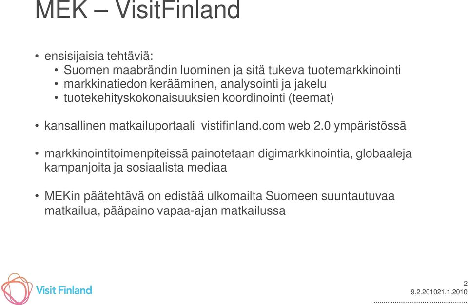 vistifinland.com web 2.