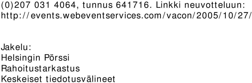 webeventservices.